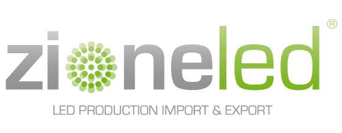 logo_zioneled