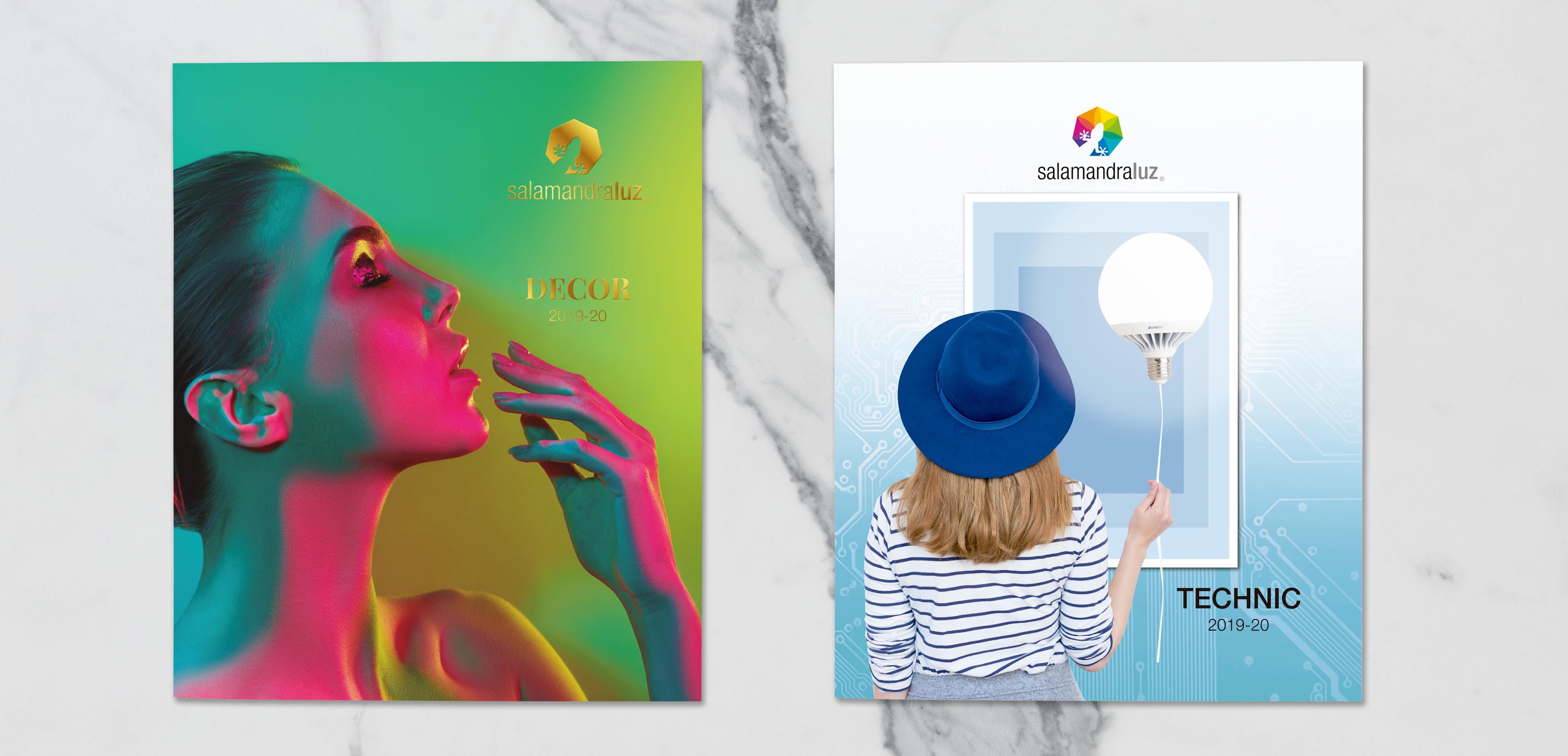 Catálogo 2019-20